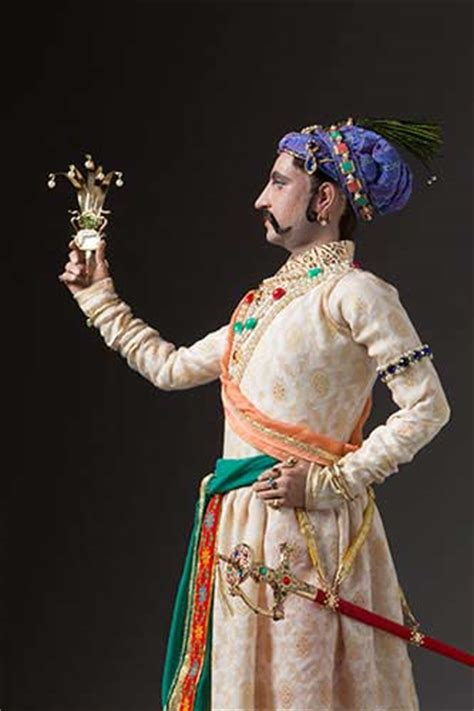biography of mughal emperor muhammad shah about shah jahan aka shahabuddin muhammad shah jahan from