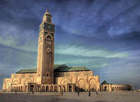 5 masjid dengan arsitektur terunik kubah masjid
