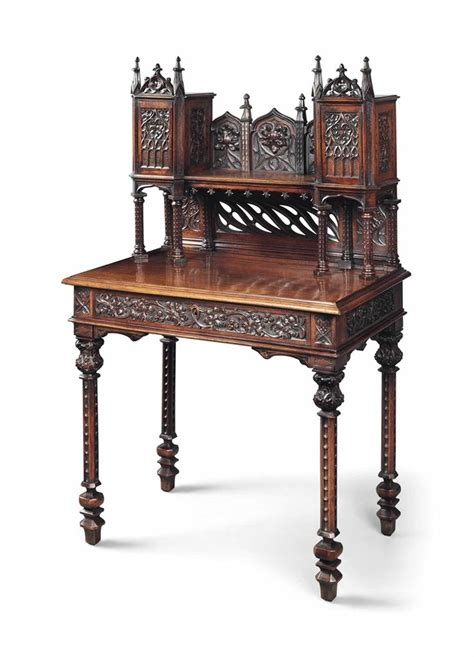 Antique Writing Desk Antique Writing 25 Best Ideas About Antique Writing Desk On