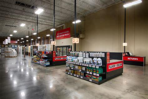 floor decor katy texas tx localdatabase com