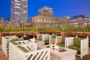 The Patio Restaurant Chicago by Terrace Restaurant Chicago Marceladick Com
