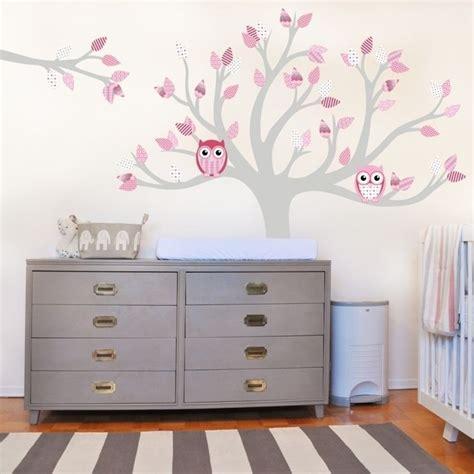 baby room kunst ideen die besten 25 babyzimmer wandgestaltung ideen auf