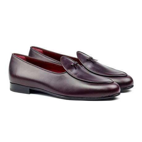 animas code loafers animas code in pursuit of perfection touch of modern
