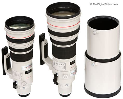canon ef 600mm f/4l is usm lens review
