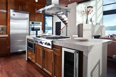 american kitchen cabinets home american kitchen cabinets