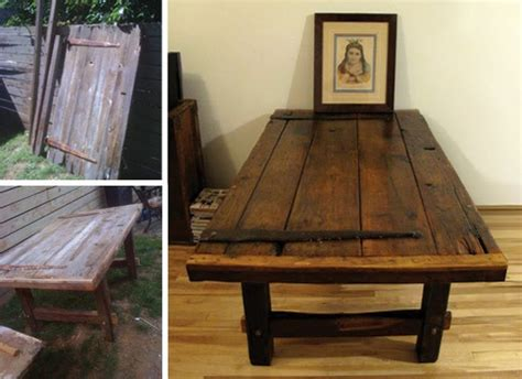 10 best barn door table ideas images on pinterest barn just smile and blog to diy or buy