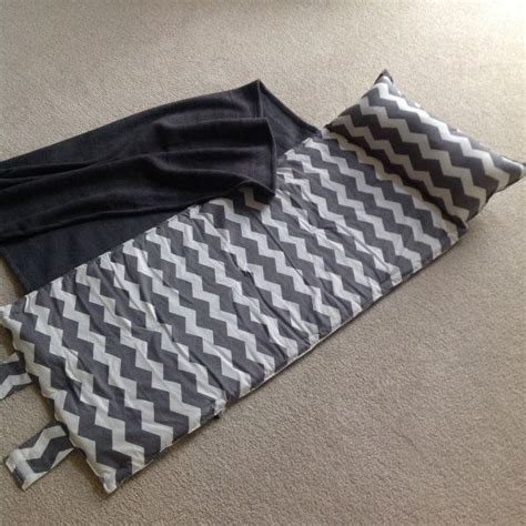 Nap Mat Uk by 1000 Ideas About Preschool Nap Mats On Nap