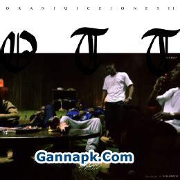 demi lovato album download mp3 tag download confident demi lovato mp3 songs from