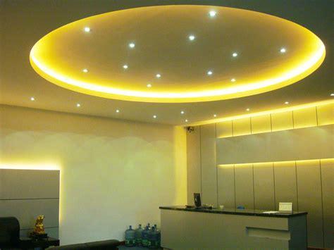 led light strips for room led light rgb led lighting dc12v for living room 99533971