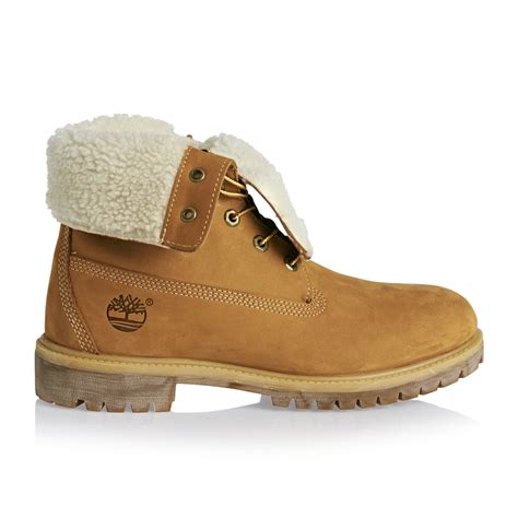 timberland boots for prices timberland boots price comparison results