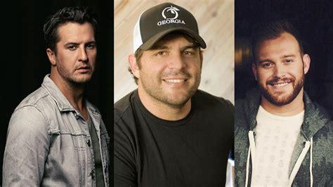 luke bryan farm tour lineup luke bryan adds more exciting artists to 2017 farm tour