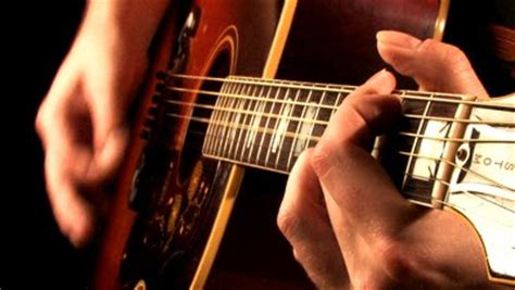 beginner acoustic guitar strumming country style why take lessons with guitar lessons kensington guitar