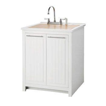 costco linen cabinet costco lucas laundry cabinet laundry room pinterest