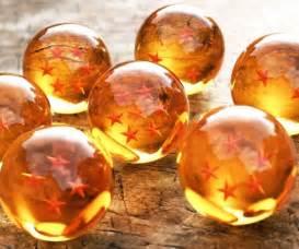 image 16 dragon balls