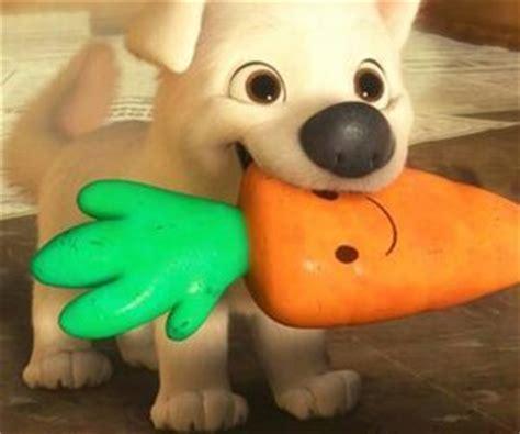 bolt un perro fuera de serie online gratis pelicula en espaol hd 161 bolt un perro fuera de serie cartoon amino espa 241 ol amino