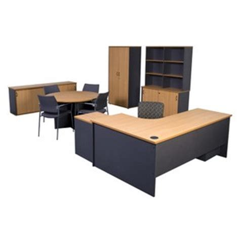 office furniture nz office chairs office desks