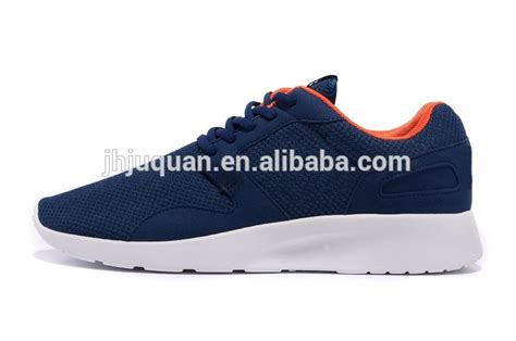 european athletic shoes european running shoes 28 images rate style european