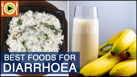 best thing for diarrhea how to treat diarrhoea foods healthy recipes