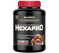Universal Ultra Whey Pro Choc 5 Lb popeye s supplements canada 140 locations across