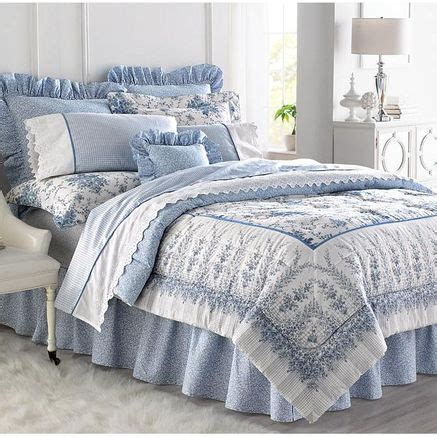 laura ashley sophia comforter set laura ashley 174 sophia collection home style pinterest