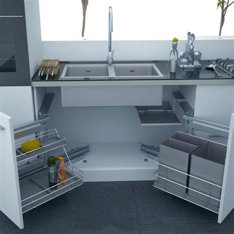 kitchen under sink storage under kitchen sink storage solutions a k i t c h e n