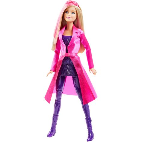 Field Design For Real Barbies by Other Dolls Squad Fashion Doll For Sale In