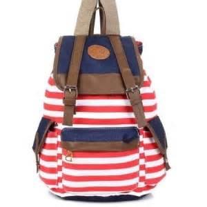 Teen backpack