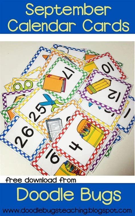 doodle bugs january calendar cards 15 must see september calendar pins screensaver