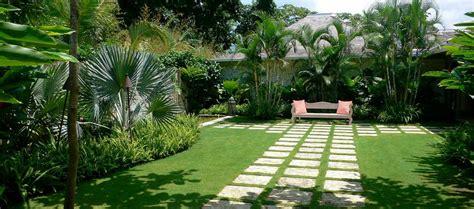Garden Syari Best Quality aztec landscaping ltd aztec landscaping