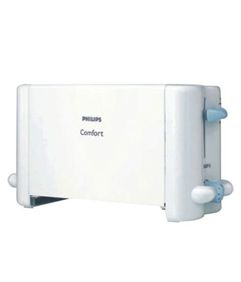 Toaster Philips Hd4815 philips hd4815 01 toaster price in india buy philips