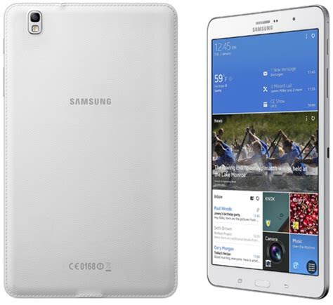 Samsung Tab 8 Malaysia Samsung Galaxy Tab Pro 8 4 3g Price In Malaysia Specs Technave