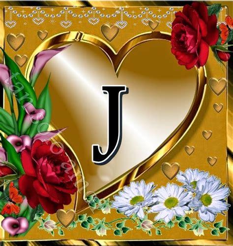 imagenes que digan rocio tan solo amor significado de la letra j