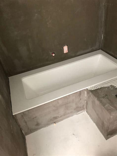 vasca da bagno su misura vasca da bagno su misura bagno privato a vicenza