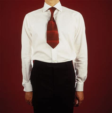 tie knots for short men clothes but not quite friday s faux paw
