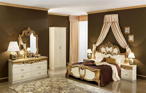 bedroom in italian italian traditional bedroom furniture ideas houseofphy com