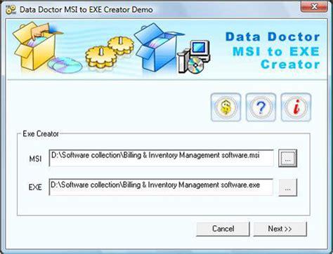 theme creator exe free download setup creator msi to exe 2 0 1 5 free download