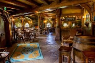 Home Movie Room Decor hobbiton new zealand a matter of taste travel with