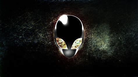 alienware background alienware wallpaper 2560 x 1440 71 images