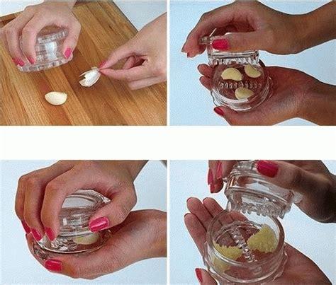 Alat Perajang Bawang Niktech Surabaya garlic pro mini pencacah bawang putih alat dapur 342