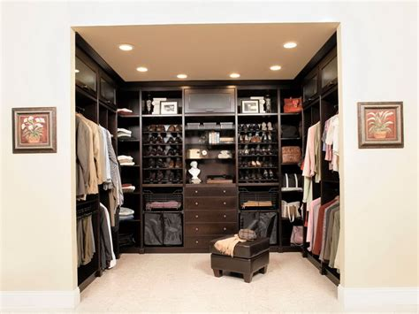 master bedroom closet design ideas master bedroom design with closet decorin