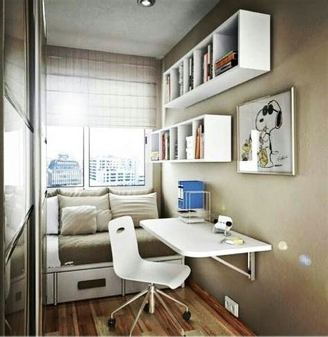 ideas para decorar habitacion de huespedes estudio y cuarto de hu 233 spedes home pinterest