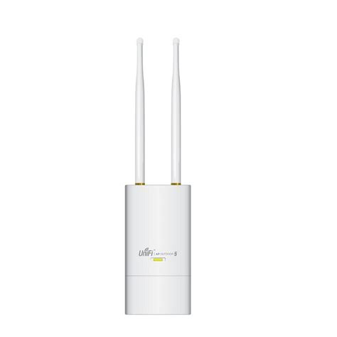 Ubiquity Ap Outdoor5 Uap Outdoor 5 Unifi Uap Outdoor microcom ubiquiti networks uap outdoor 5 us 149 00