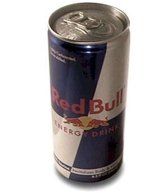energy drink definition definition of bull energy drink