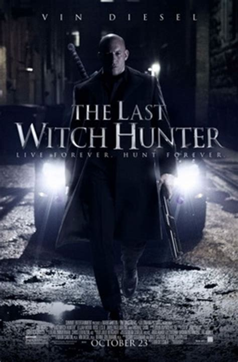 download film the last witch hunter 2015 full subtitle the last witch hunter wikipedia