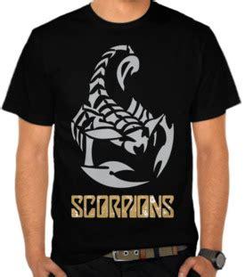 Kaos Avenged Sevenfolda7x11 Kaos Musik Band Rock Kaos Gildan Softstyle jual kaos scorpions satubaju kaos distro