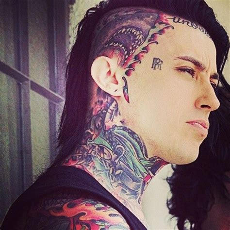 ronnie radke tattoo hey there gorgeous ronnie radke ronnie radke