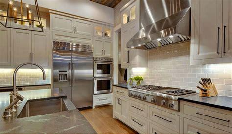 farmhouse interior design ideas interior  life