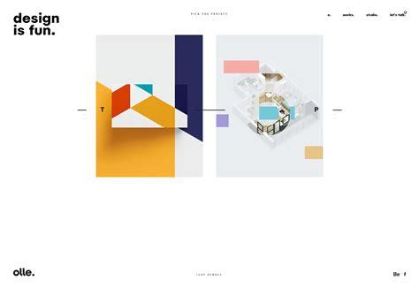 minimalist color palette 2016 minimalist color palette 2016 100 minimalist color palette