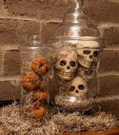 Halloween Decorations Ideas 2016 1000 Images About Halloween Decoration Ideas 2016 On