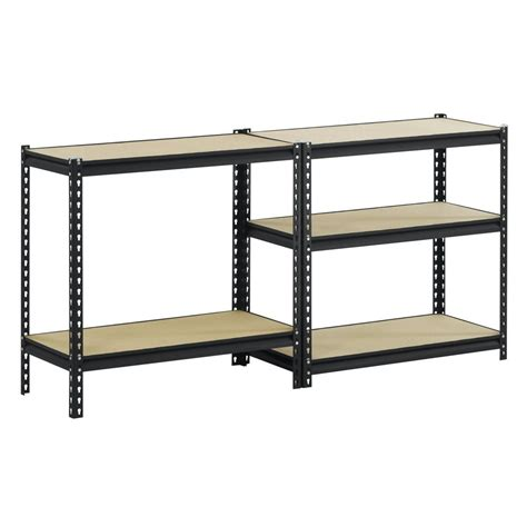 commercial work bench commercial industrial steel 5 tier shelving work bench